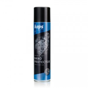 Impregnat Kaps NANO Protector 400ml spray