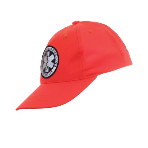HV Polo Baseball Cap Rex