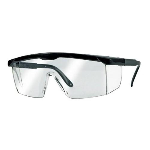 Okulary ochronne Safestyle.pl